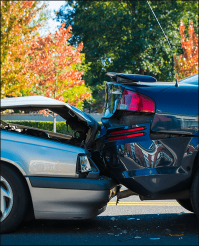 Chattanooga auto accident attorneys