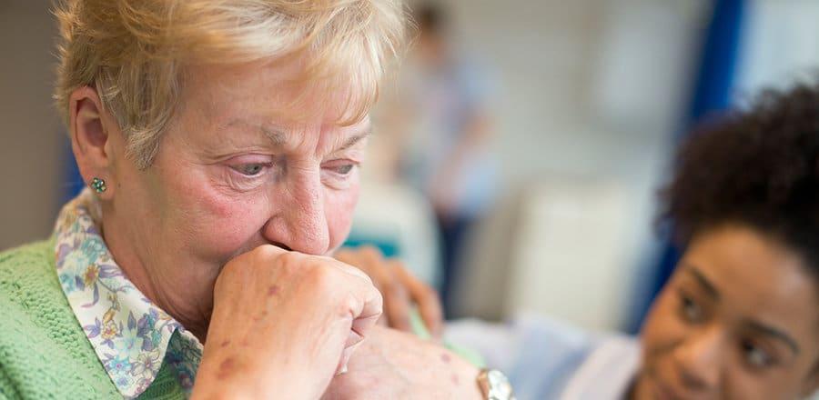 Chattanooga Nursing Home Abuse Lawyers