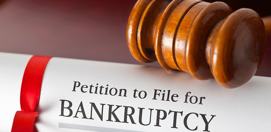 Chattanooga Bankruptcy Lawyer
