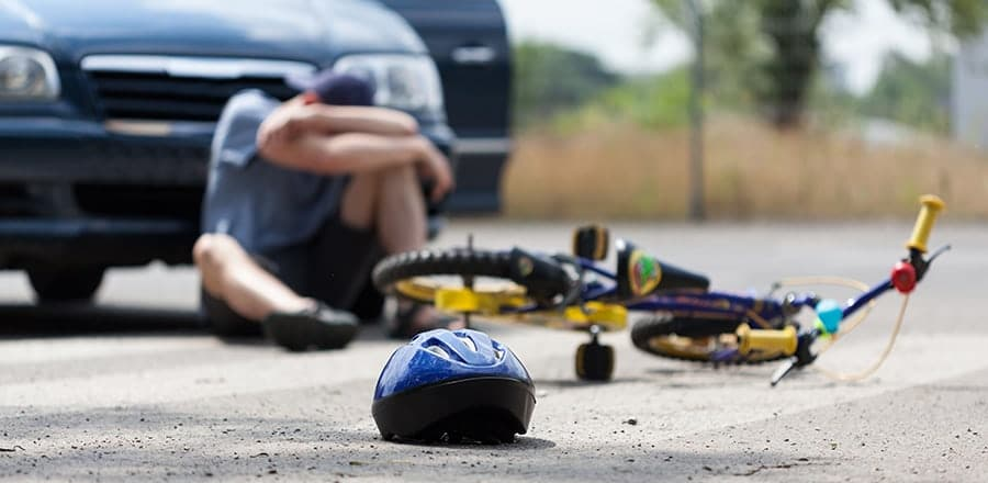 Chattanooga Bicycle Accident Attorneys