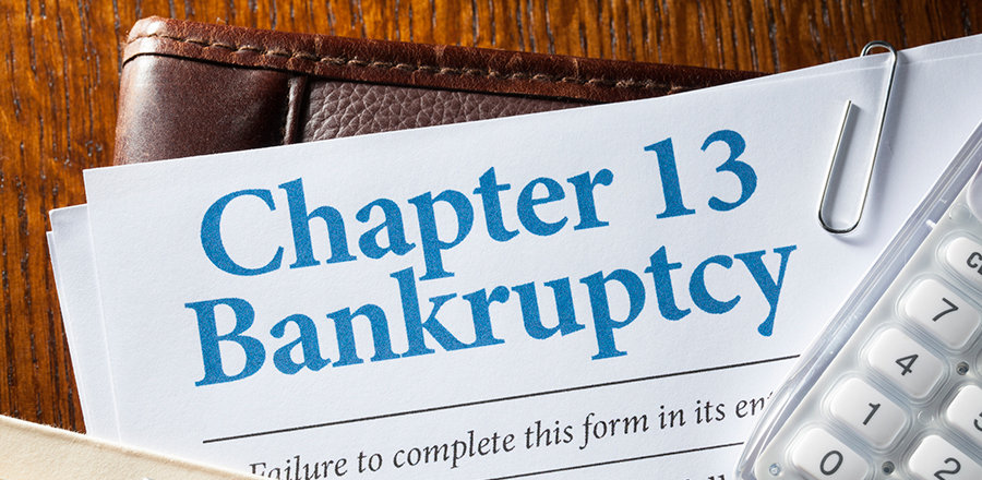 Chattanooga Chapter 13 Bankruptcy Attorneys