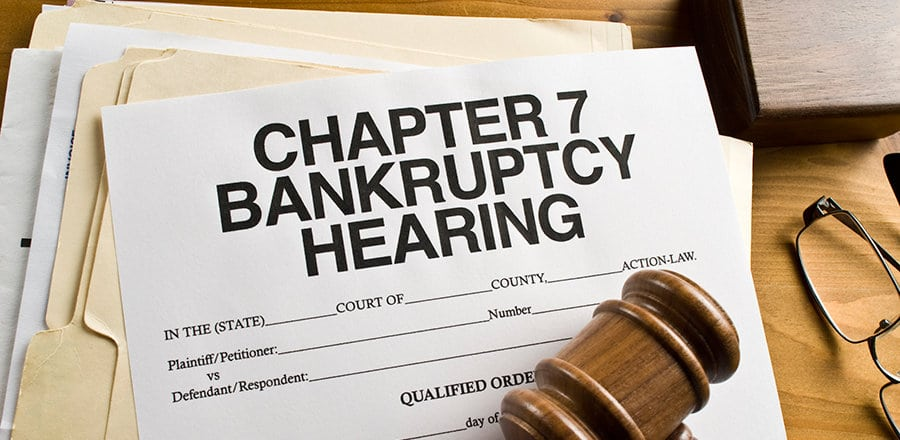 Chattanooga Bankruptcy Attorneys