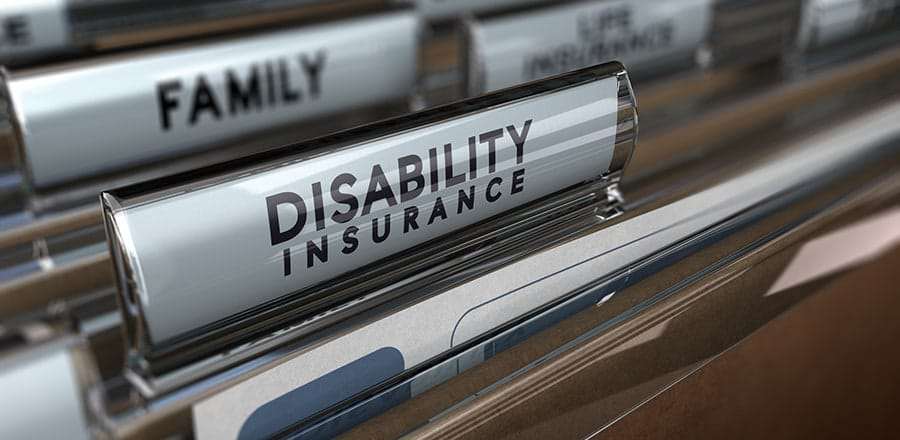 Chattanooga Social Security Disability Lawyers