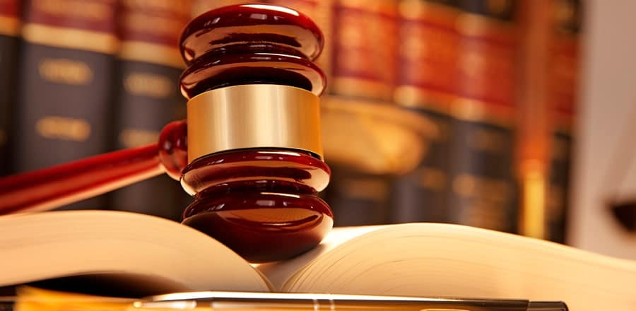 Chattanooga Probate Administration Attorneys