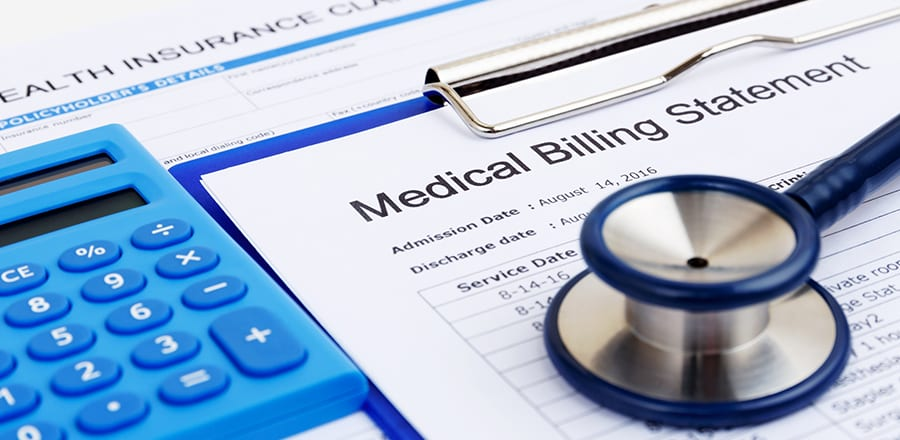 Medical Debt and Bankruptcy in Chattanooga