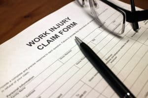 Filing Deadlines for Tennessee Workers' Compensation Claims