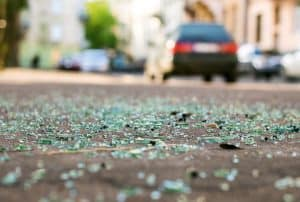 What Do You Do If You Suspect Your Car Crash Was Staged?
