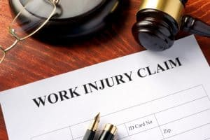 Workers' Compensation or Personal Injury: What Kind of Claim Do You Have?