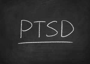 Post-Traumatic Stress Disorder (PTSD) and Tennessee Workers' Compensation