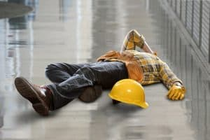 Injuries in the Manufacturing Industry and Tennessee Workers' Comp