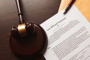 Pursuing a Claim Against an Estate with Probate Litigation