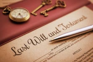 Estate Litigation Is on the Rise – Why?
