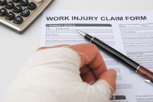 What Is a Workers' Compensation Independent Medical Exam?