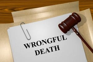 How Does a Wrongful Death Case Differ from a Typical Personal Injury Case?