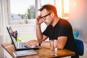 Telecommuting and Workers' Compensation