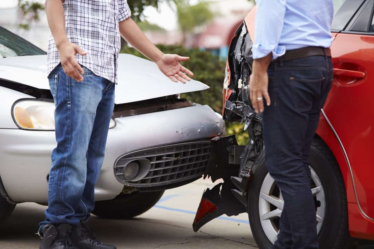 Car Repair Insurance >> Am I Required To Use My Car Insurance Check For My Car