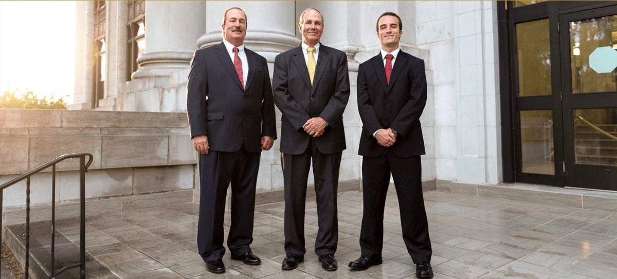 Chattanooga Attorneys