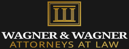Wagner & Wagner Attorneys at Law Logo
