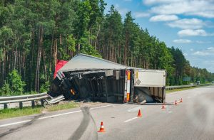 Jackknife Accidents – Causes, Risks, and Injuries
