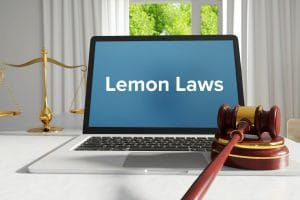 Are There Lemon Laws for Used Cars in Tennessee?